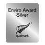 qualmark-enviro-award-silver