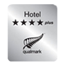 qualmark-hotel-4-star-plus