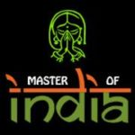 master-of-india